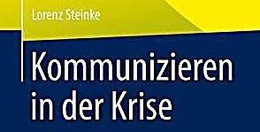 kommunizieren-in-der-krise-087901342 (2)