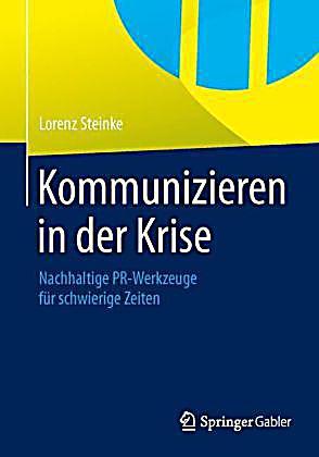 kommunizieren-in-der-krise-087901342