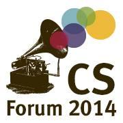 Logo-Csforum14