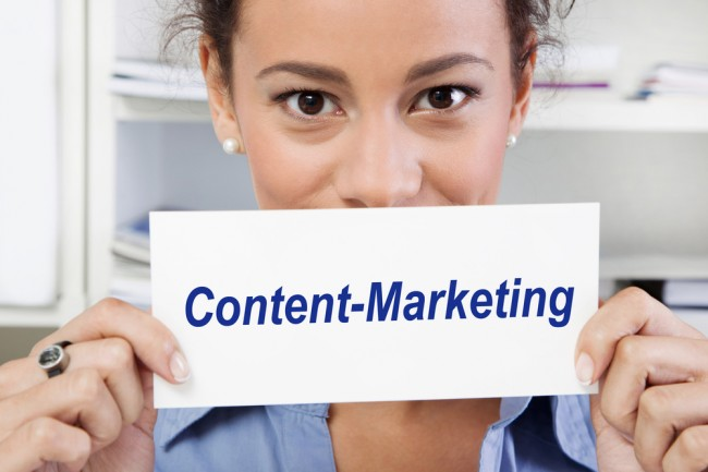 content-marketing-shutterstock_155494019