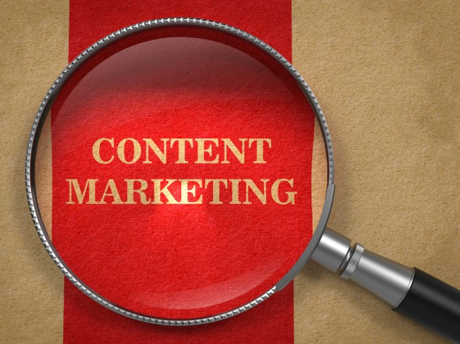 contentmarketing-2-shutterstock_197652842