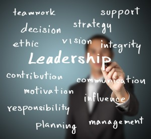 leadership_shutterstock_97221119