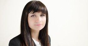 Natalie Metzinger