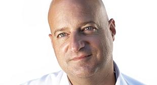 Florian Semle