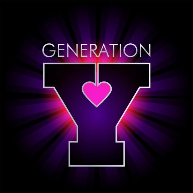 Generation_Y_shutterstock_170115341