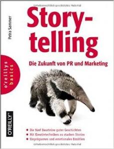 Storytelling_Petra Sammer