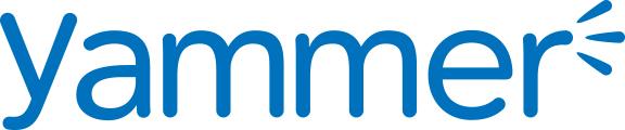 Yammer_Logo_Blue