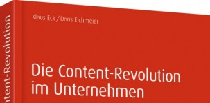 content-revolution
