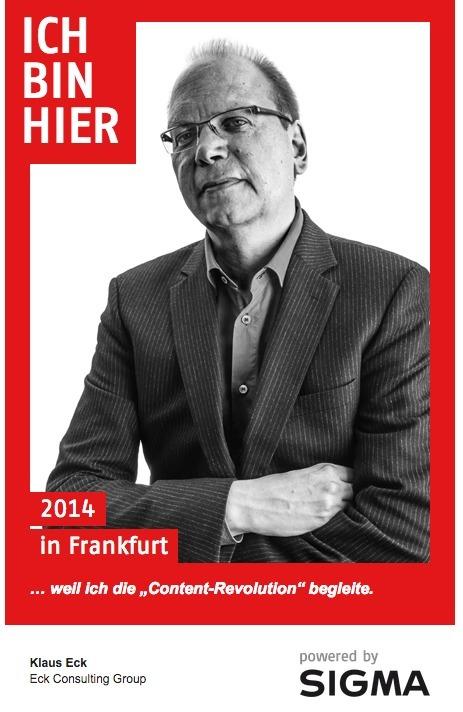 klauseck-auf-der-frankfurter-buchmesse-2014