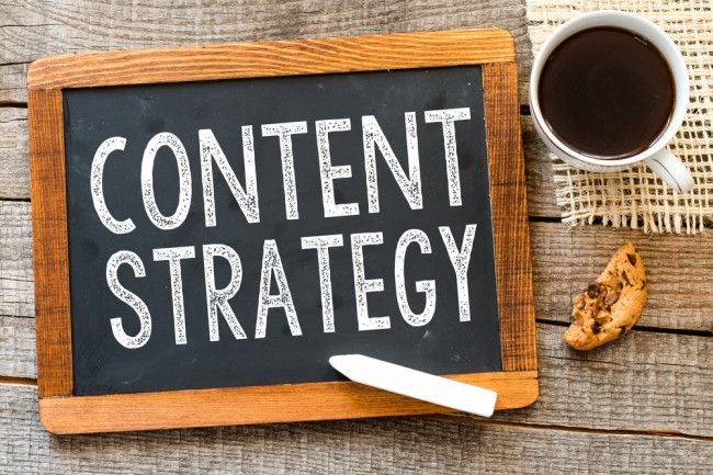 content-strategie-shutterstock_221767693