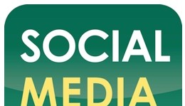 SMCMUC-social_media_club