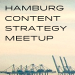 Content-Strategy meetup