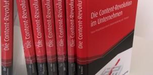 content-revolution-im-unternehmen3