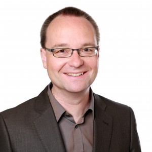 Bernd Pitz