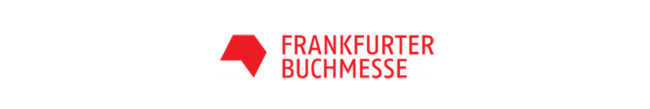 FBM_Logo_Rot_SC_42988