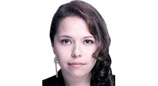 Nathalia Traxel