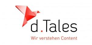 dTales_Logo_web