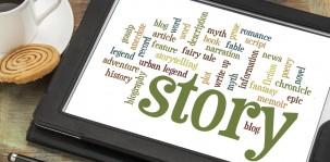 Storytelling_shutterstock_164435729