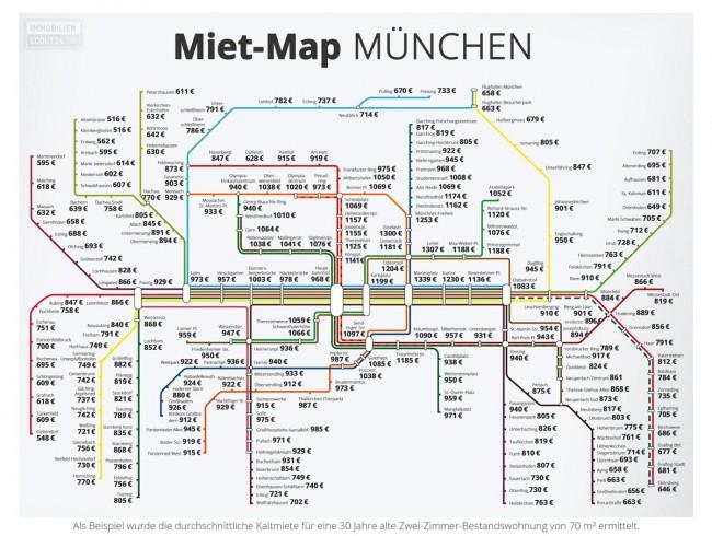 Miet_Map_Muenchen_final