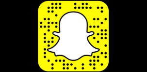 Snapcode d-Tales