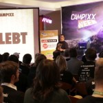 campixx-week-2015-01