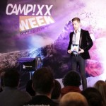 campixx-week-2015-03