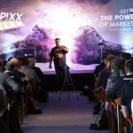 campixx-week-2015-04
