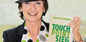anne_m-schueller_TouchPointSieg_titel