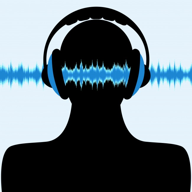 man_silhouette_headphone_soundwaves_shutterstock_116454229