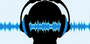 man_silhouette_headphone_soundwaves_shutterstock_116454229_Artikelbild