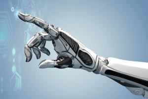 roboter_finger_touch_shutterstock_335493701