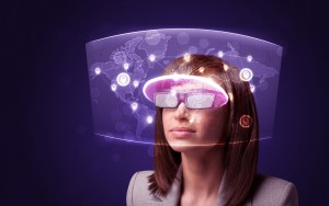 virtualreality_brille_vr_shutterstock_248781925