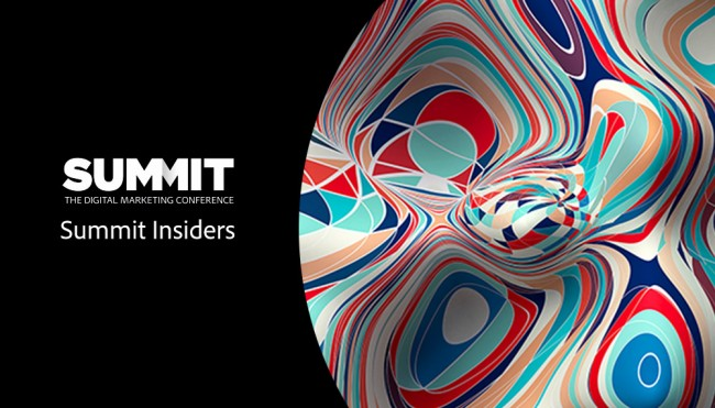 Summit-Insiders