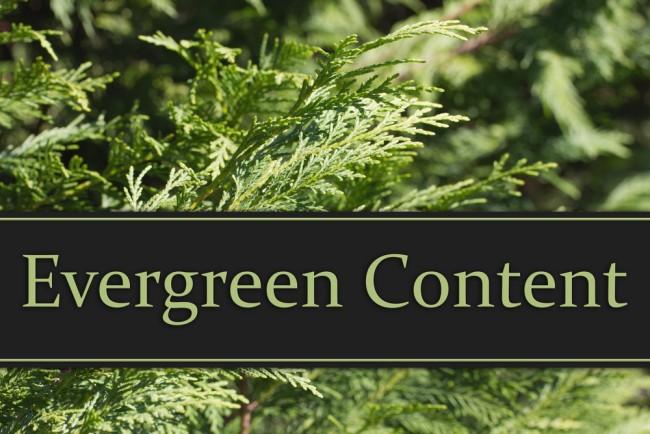 evergreen-content_shutterstock_356787782