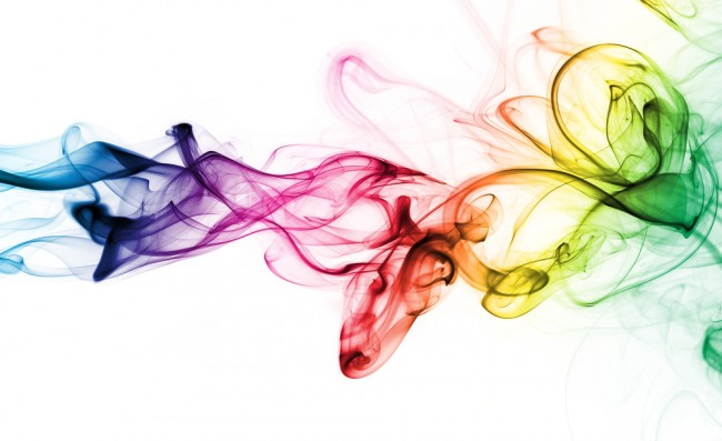 smoke_wave_colors_shutterstock_57736054