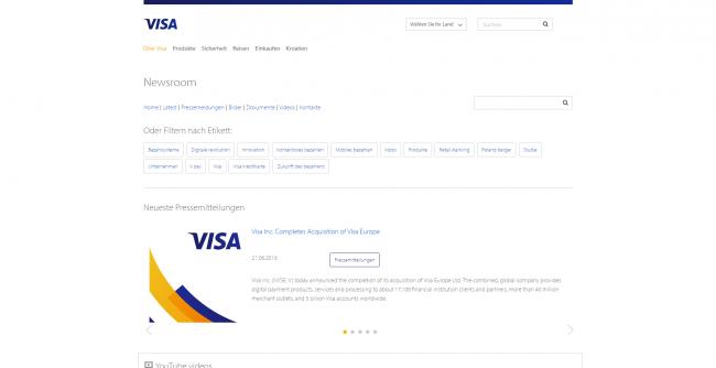 visa_news