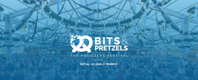Bits&Pretzels_Screenshot_1
