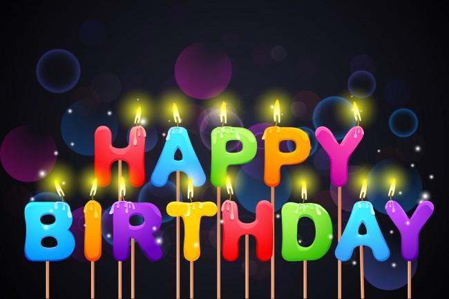 happybirthday_kerze_shutterstock_146957594