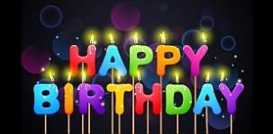 happybirthday_kerze_shutterstock_146957594_Artikelbild