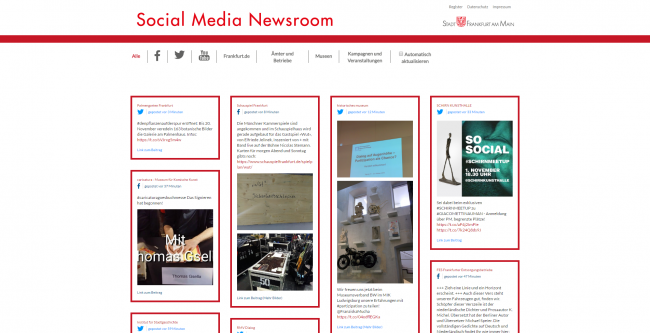 newsroom_ffm