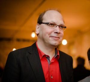 Klaus Eck 1085x992