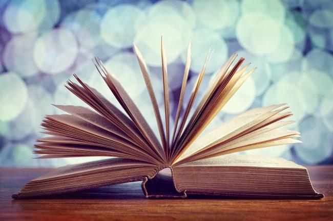 22 Storytelling-Gesetze – Teil 1