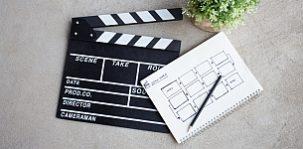 Visual Storytelling: drei Best Practice Beispiele