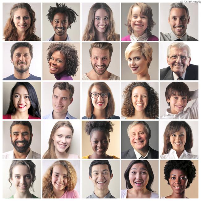 Content Marketing und Personalisierung