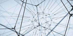 Warum sich ein Content Hub lohnt