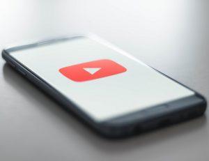 Youtube Faktencheck Feature - Kopie