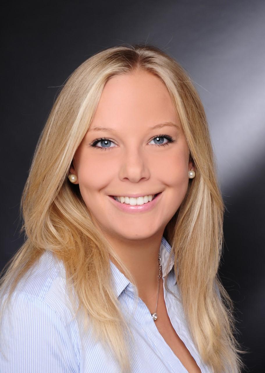 Miriam Bauer
