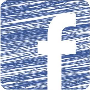 kaputte Link Vorschau Facebook