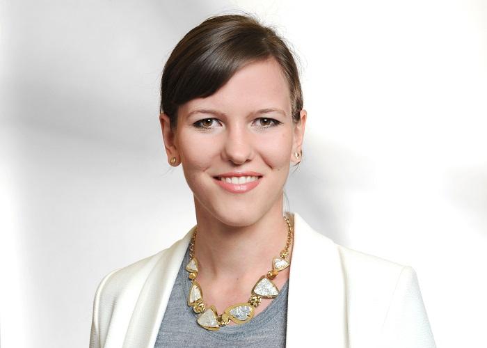 Amanda Haupt