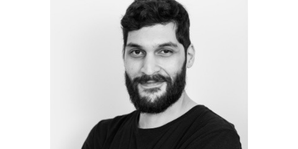Behrad Sabet